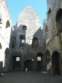 Scalloway-castle-1